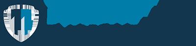 TT | RAUM-SANIERUNG Logo